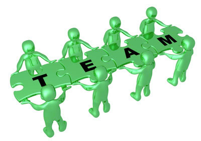 manage project team Learn about the skills and qualities you'll need to become a project manager and manage key project management your team and your project.